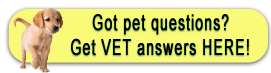 ca pet spec offers the VIN Client Information Library